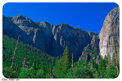 USA-Trip_2004-46 (Dhowayan (Abu Yara)) Tags: california scenery yosemite napa sanfransisco yosemitepark usatrip2004
