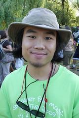 IMG_0681 (Vancouver Folk Music Festival) Tags: keegan chen