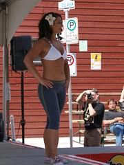 P7192674 (Peelu Figworth) Tags: sun calgary contest bikini kensington salsa pageant swimsuit