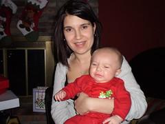 Dec 2008 002 (gmscip) Tags: dec2008