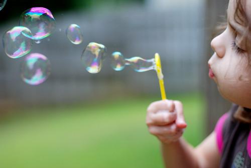 v bubbles 048