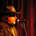 "Kevn Kinney 4 7 06 • <a style=""font-size:0.8em;"" href=""http://www.flickr.com/photos/40929849@N08/3762782957/"" target=""_blank"">View on Flickr</a>"