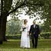 2009_07_18 Elin och Christian Bröllop