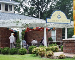 Sikh Religious Society of South Carolina (2005)