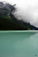 Banff (Alberta, Canada) (dod:) Tags: banff dod 2009 banffnationalpark dodprojects departmentofdesign banffnationalparkofcanada dodprojectscom