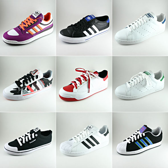 waste away twist celestial  Economico - adidas outlet - OFF76% - jcubeevents.com!