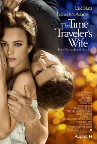 the_time_travelers_wife_movie_poster