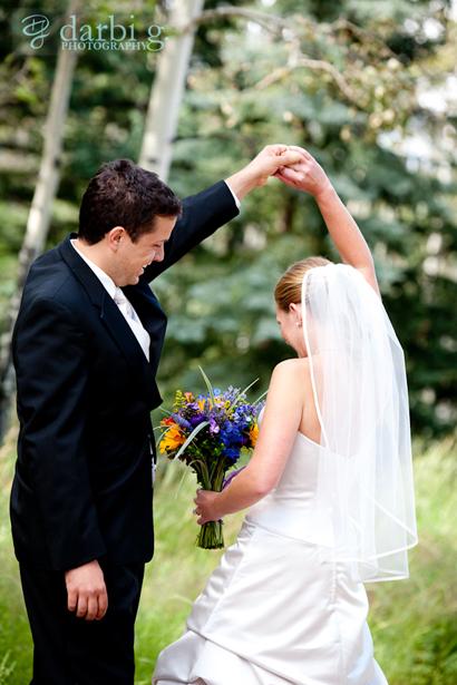 DarbiGPhotography-kansas city wedding photographer-CD-105