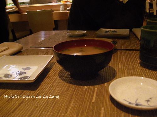 Sushi Sankai