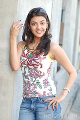 kajal_5711 (CineJosh.com) Tags: new girls boy woman india cinema hot cute sexy guy film boys girl beautiful smart lady movie star actors nice women gallery superb photos indian south young handsome guys ap hero actress heroine bollywood actor spicy wallpapers hyderabad naval andhra navel tamil stills kollywood heros pradesh actresses telugu cleverage heroines tollywood