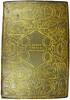 Front cover of Seneca, Lucius Annaeus: Epistolae ad Lucilium