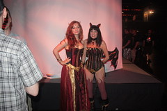 IMG 5334 Kadaan Tags Costume Cosplay Blizzcon Succubus Wowcostumes Blizzcon09