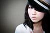 So Nyo Si Dae (DSLR_MANIA) Tags: eos cosplay korea seoul southkorea canonef2470mmf28lusm ef2470mmf28lusm canonef2470mmf28usm eos1dmark3 canon1dmark3 소녀시대 dslrmania canon1deos1d 소녀시대cosplay