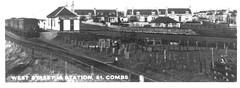 st.combs (g nicol) Tags: station stcombs