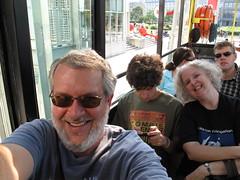 IMG_0927.JPG (Ranger Craig Glassner) Tags: montreal anticipation 2009 rangercraig