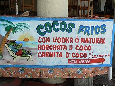 cocos frios.jpg