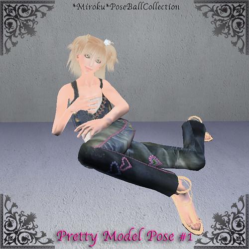 prettymodelpose_1tex