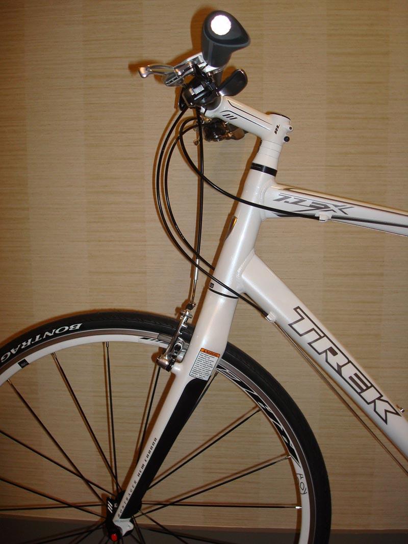 Official Trek Fx 7 7 Thread Bike Forums