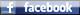 facebook small logo