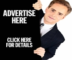 ADVERTISE_HERE