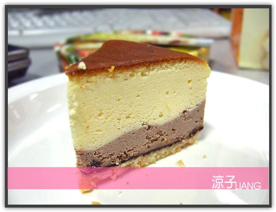 強森乳酪蛋糕09