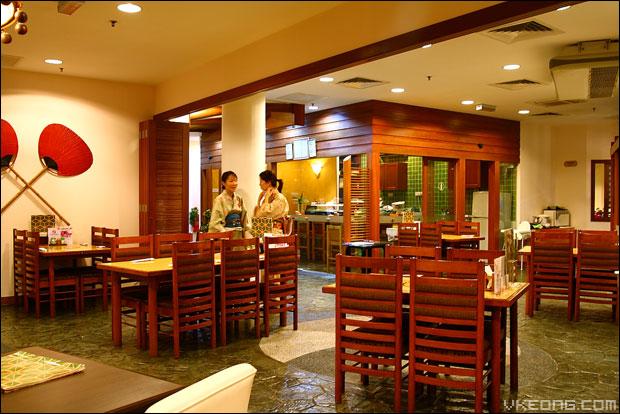 munakata-restaurant