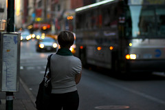 IMG_0076 (Josh Kesner) Tags: street nyc newyork canon rebel candid streetphotography 85mm gothamist 18 500d kesner canonef85mmf18usm kesnerster t1i