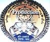 CADC Logo (Bhante Pragya) Tags: pragya chakma mizoram bhikkhu bhante