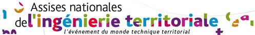 logo assises territoriales