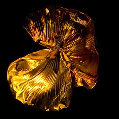Sunlight Wings (Jorge Badolato) Tags: sun sol square gold dance wings danza olympus dancer alas f2 e3 zuiko bailarina oro cuadrado 35100mm dianareal