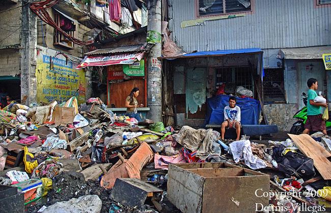 typhoonondoy14