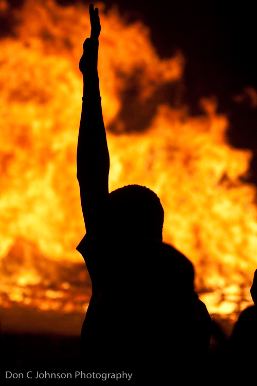 bonfire2009-311-202