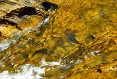 Cachoeiras do Rio Cocal - Riacho\MA (deltafrut) Tags: luz gua brasil natureza sombra vida cerrado cachoeira cor maranho nordeste meioambiente sustentabilidade riacho preservaoambiental riococal