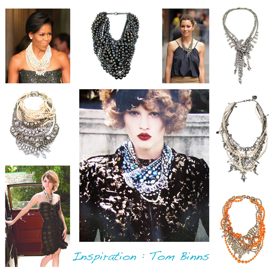 Tom-Binns-Necklaces diy