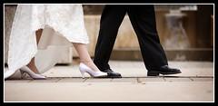 Wedding: Arthur & Adrienne (Lito Inso) Tags: wedding canada canon photography eos groom bride winnipeg photographer mark manitoba ii cebu filipino 5d pinoy lito inso