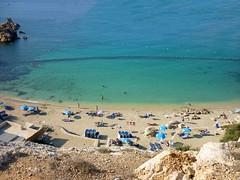 paradise bay, malta (PIZZO76) Tags: sea mediterranean mediterraneo mare malta valletta paradisebay