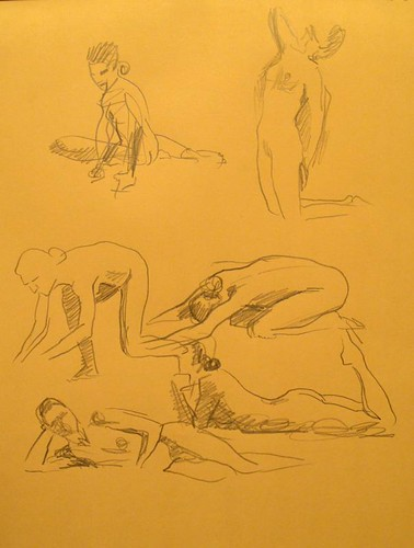 coppini figure drawing 01