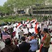 Yemen Demonstration