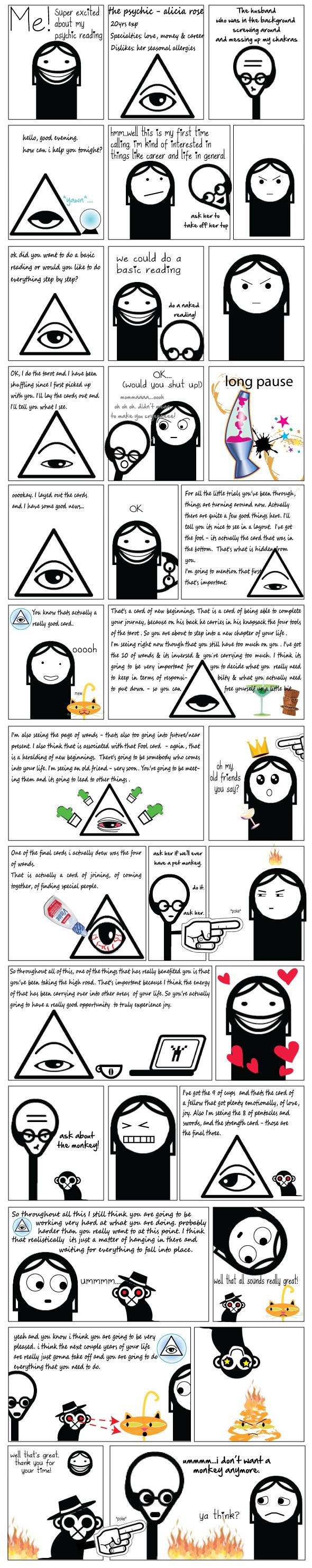 psychic-fnal