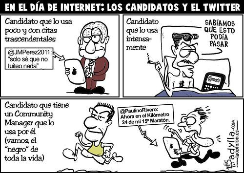 Padylla_2011_05_16_Los candidatos y el Twitter
