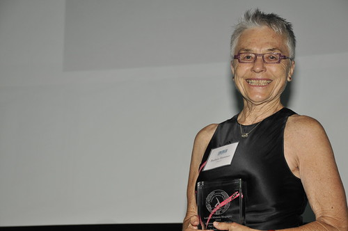 2011 Lambda Literary Awards