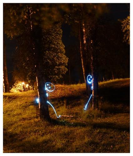 Quelques photos de light painting 5800659415_600f97c860