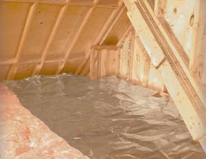 McKinney-Texas-Home-roof-repair