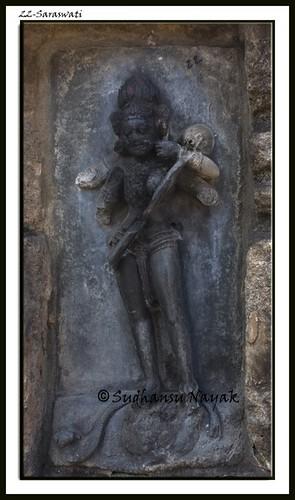 22-Saraswati