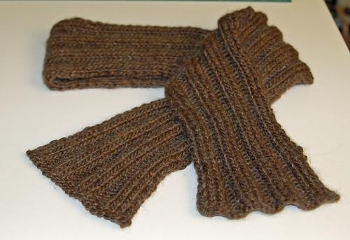 seventy-scarf
