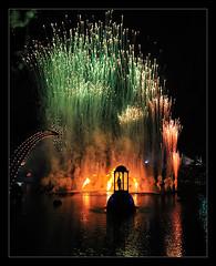 Nativitaten (hades.himself) Tags: show nikon fireworks luis nikkor riograndedosul hades fogos gramado sulfotoclube d700 balbinot 1424mmf28g nativitaten