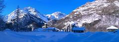 Usseglio (Herbert West) Tags: italy italia natura piemonte montagna piedmont hugin vallidilanzo