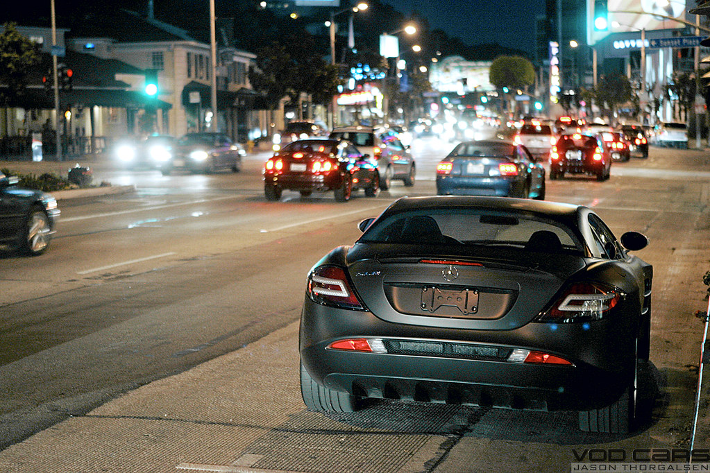 The World's Best Photos of mercedes and pch - Flickr Hive Mind