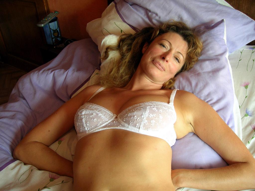 Sandra afrika porno