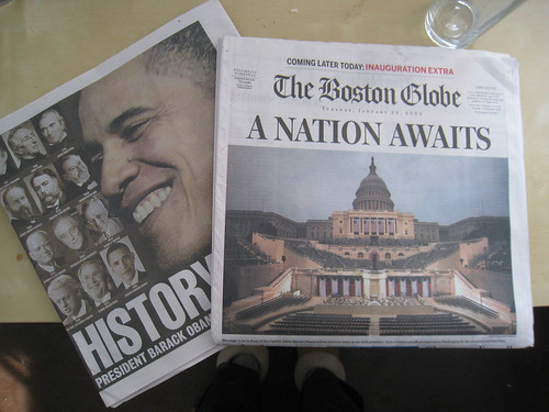 boston_newspapers_inauguration